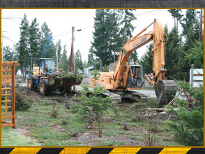 Land-Clearing-Seattle-Construction-Company-1