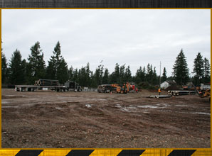 Land-Clearing-Seattle-Construction-Company-2